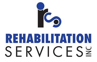 Rehabilitation Services in Orlando